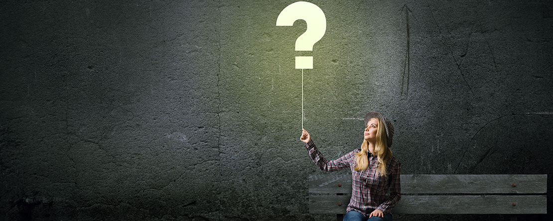One question to ask rehab center